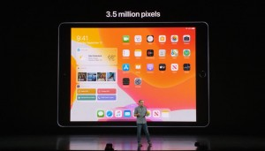 12-appleevent-2019-9-11-ipad-3.5million-pixles.jpg