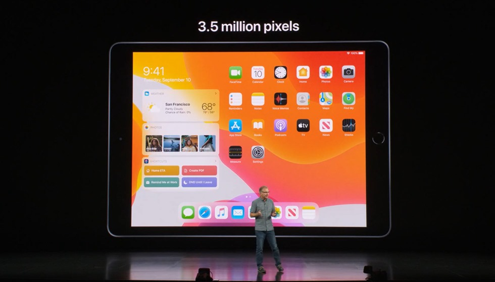 12-appleevent-2019-9-11-ipad-3.5million-pixles