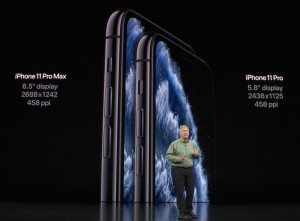 12-appleevent-2019-9-11-iphone11-pro-and-max-display.jpg