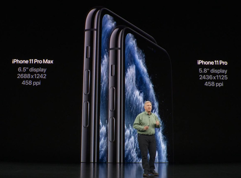 12-appleevent-2019-9-11-iphone11-pro-and-max-display