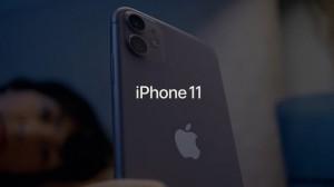 120-appleevent-2019-9-11-iphone11-movie.jpg