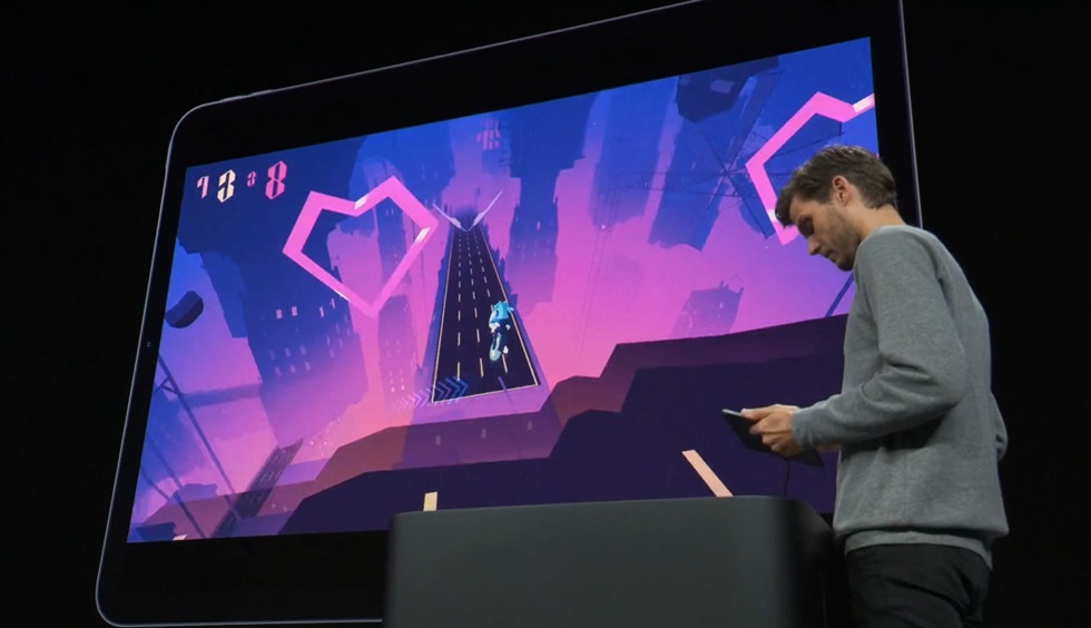 13-appleevent-2019-9-11-apple-arcade-9