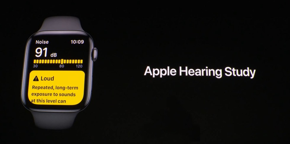 13-appleevent-2019-9-11-apple-watch-hearing-study