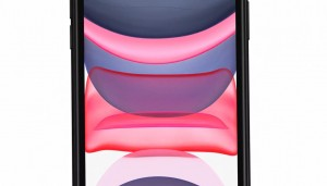 13-appleevent-2019-9-11-iphone11-body.jpg
