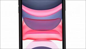 13-appleevent-2019-9-11-iphone11-body_thumb.jpg