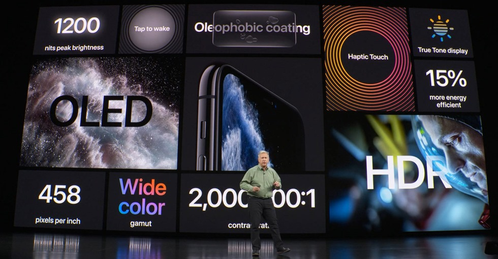 13-appleevent-2019-9-11-iphone11-pro-spec-and-function