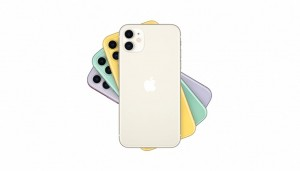 14-appleevent-2019-9-11-iphone11-color.jpg