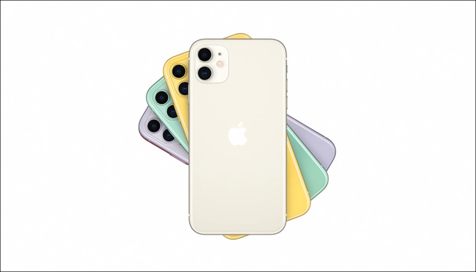 14-appleevent-2019-9-11-iphone11-color
