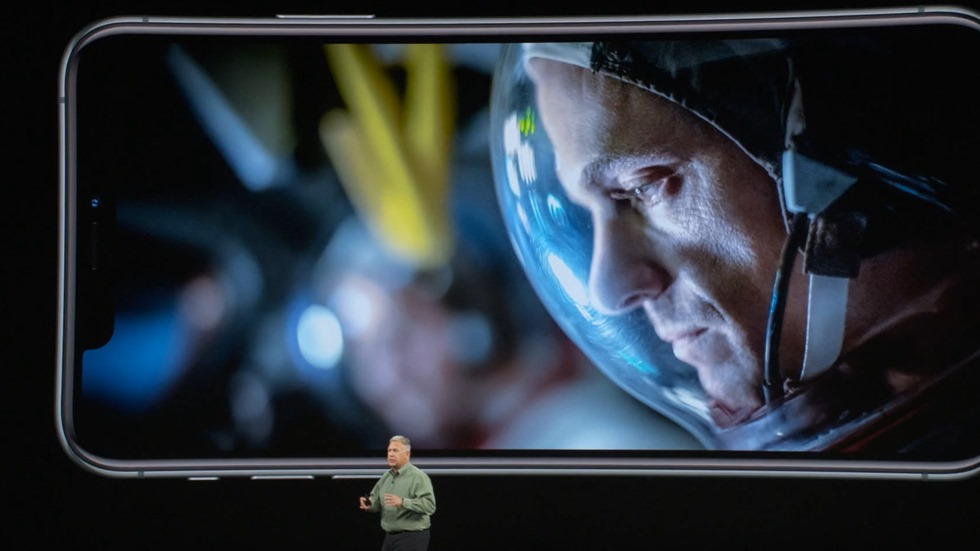 14-appleevent-2019-9-11-iphone11-pro-camera