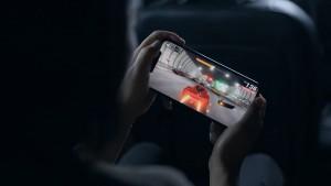 141-appleevent-2019-9-11-iphone11-pro-movie_thumb.jpg