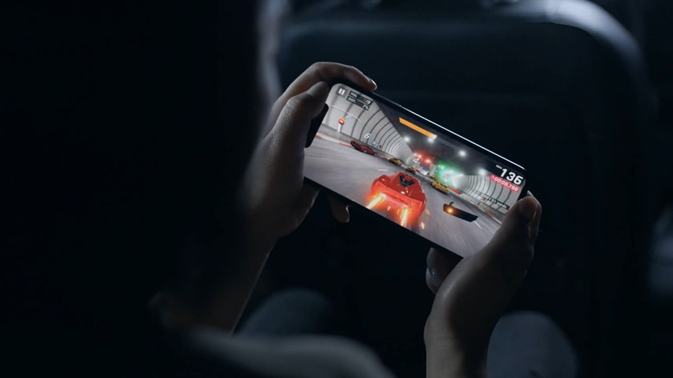 141-appleevent-2019-9-11-iphone11-pro-movie