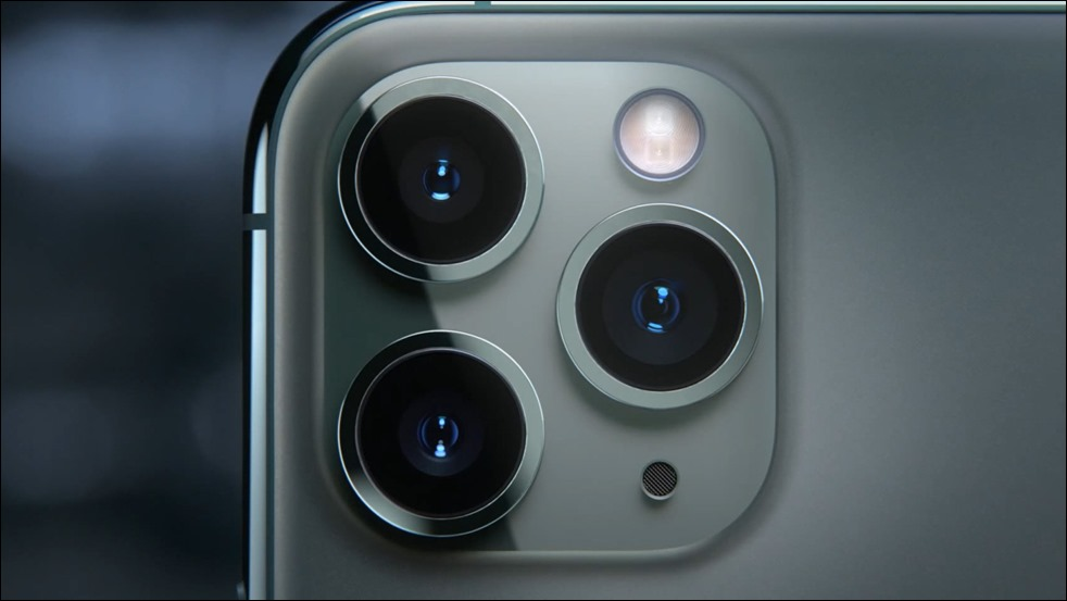 143-appleevent-2019-9-11-iphone11-pro-camera-lens