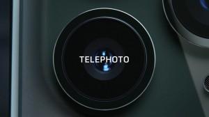 146-appleevent-2019-9-11-iphone11-pro-telephoto.jpg