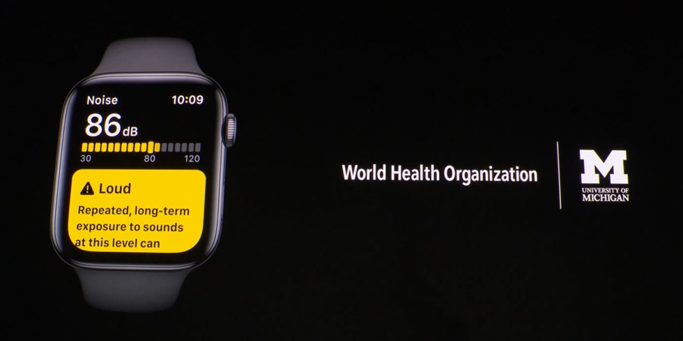 15-appleevent-2019-9-11-apple-watch-hearing-study