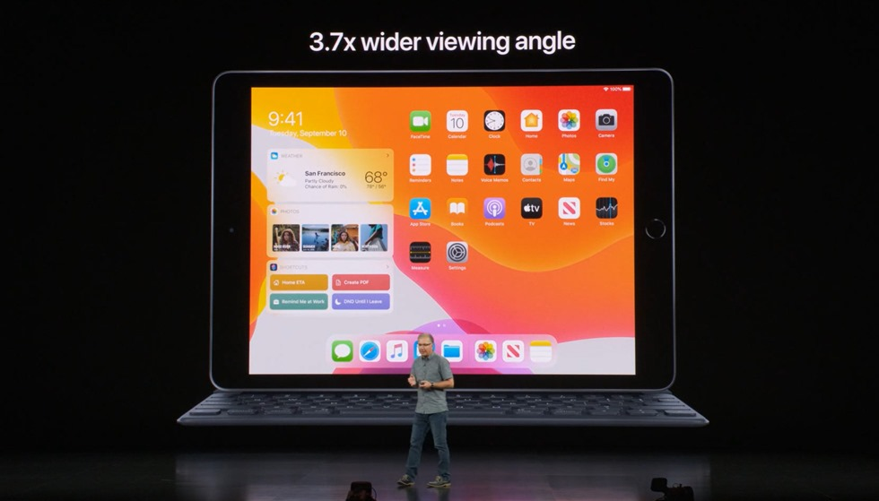 15-appleevent-2019-9-11-ipad