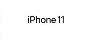 15-appleevent-2019-9-11-iphone11-logo_thumb.jpg