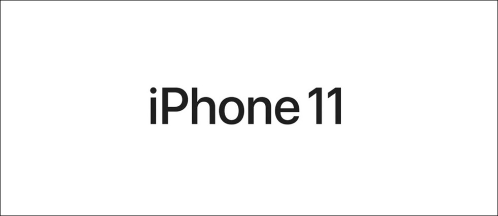15-appleevent-2019-9-11-iphone11-logo