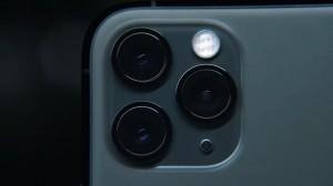 154-appleevent-2019-9-11-iphone11-pro-camera-lens.jpg