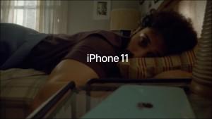 158-appleevent-2019-9-11-iphone11-movie_thumb.jpg