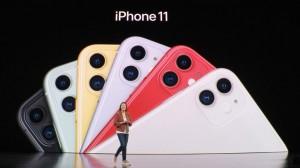 159-appleevent-2019-9-11-iphone11-movie.jpg
