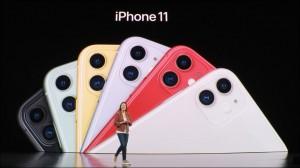 159-appleevent-2019-9-11-iphone11-movie_thumb.jpg