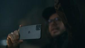 159-appleevent-2019-9-11-iphone11-pro-camera_thumb.jpg