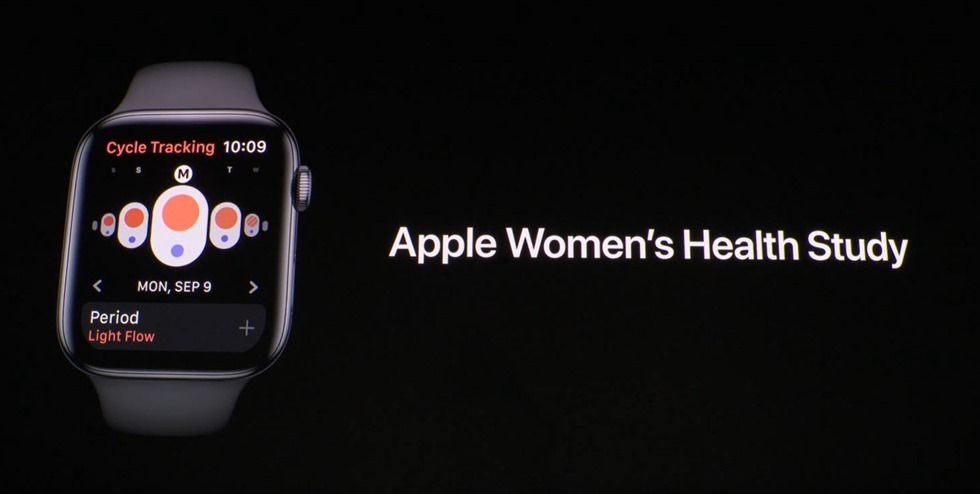 16-appleevent-2019-9-11-apple-watch-hearing-study