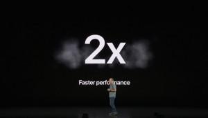 16-appleevent-2019-9-11-ipad-2x-faster.jpg