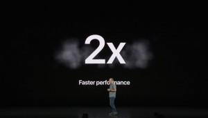 16-appleevent-2019-9-11-ipad-2x-faster_thumb.jpg