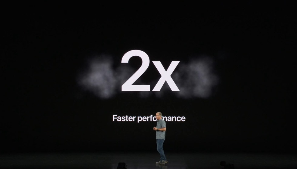 16-appleevent-2019-9-11-ipad-2x-faster