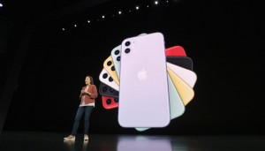 16-appleevent-2019-9-11-iphone11-color.jpg