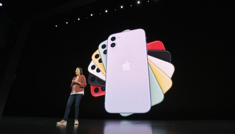 16-appleevent-2019-9-11-iphone11-color