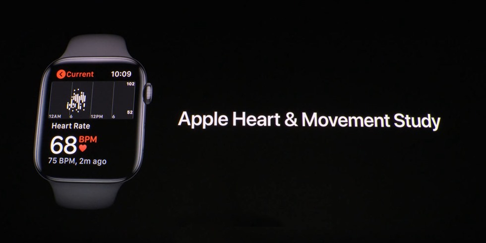 17-appleevent-2019-9-11-apple-watch-heart-and-movement-study