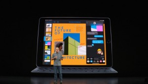 17-appleevent-2019-9-11-ipad-smart-keyboard.jpg