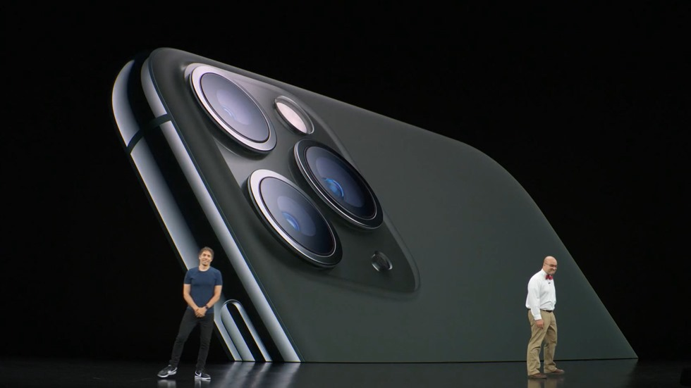 178-2-appleevent-2019-9-11-iphone11-pro-camera-lens