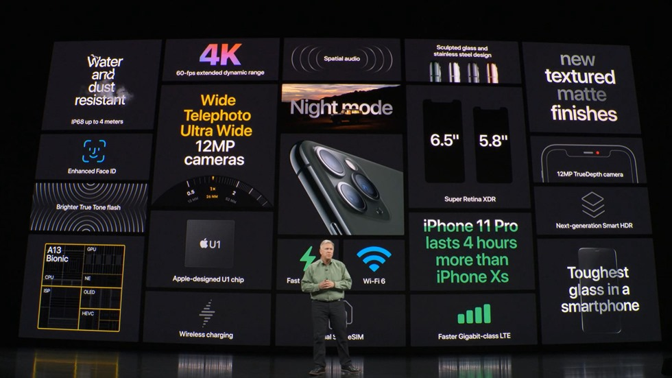 178-3-appleevent-2019-9-11-iphone11-pro-spec-and-function