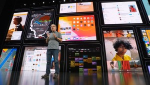 18-appleevent-2019-9-11-ipad-apps.jpg