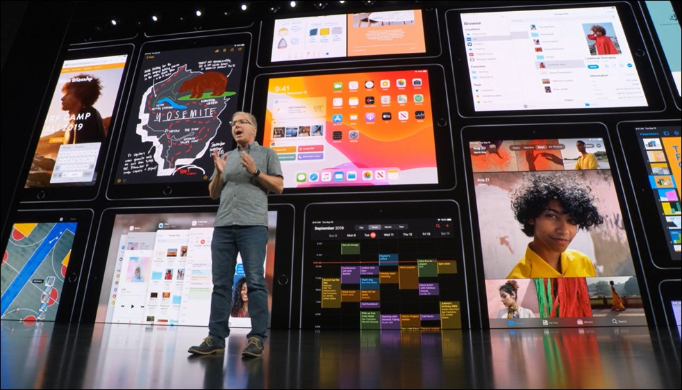 18-appleevent-2019-9-11-ipad-apps