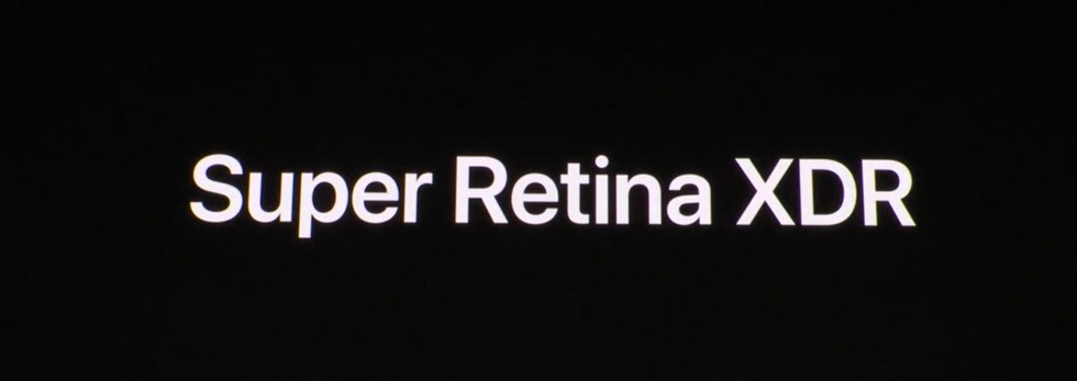 18-appleevent-2019-9-11-iphone11-pro-super-retina-xdr