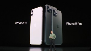 180-appleevent-2019-9-11-iphone11-and-pro.jpg