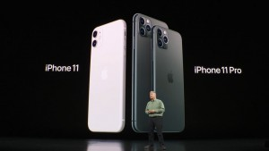 180-appleevent-2019-9-11-iphone11-and-pro_thumb.jpg