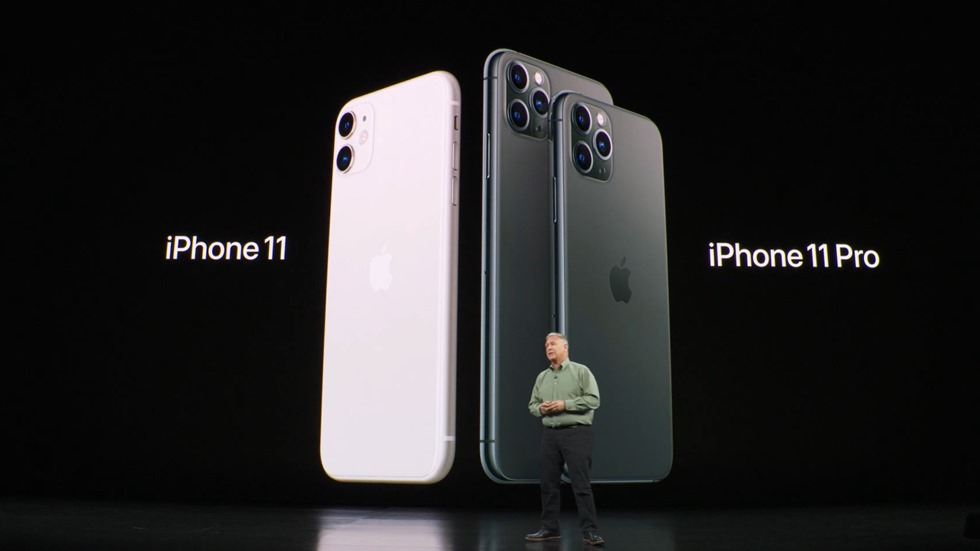 180-appleevent-2019-9-11-iphone11-and-pro