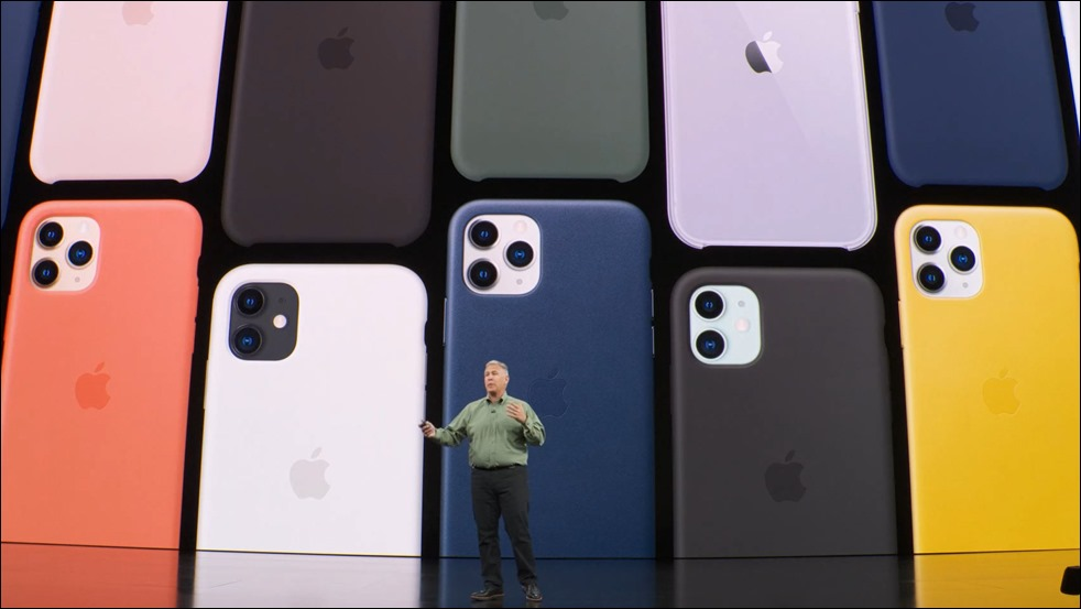 181-appleevent-2019-9-11-iphone11-case