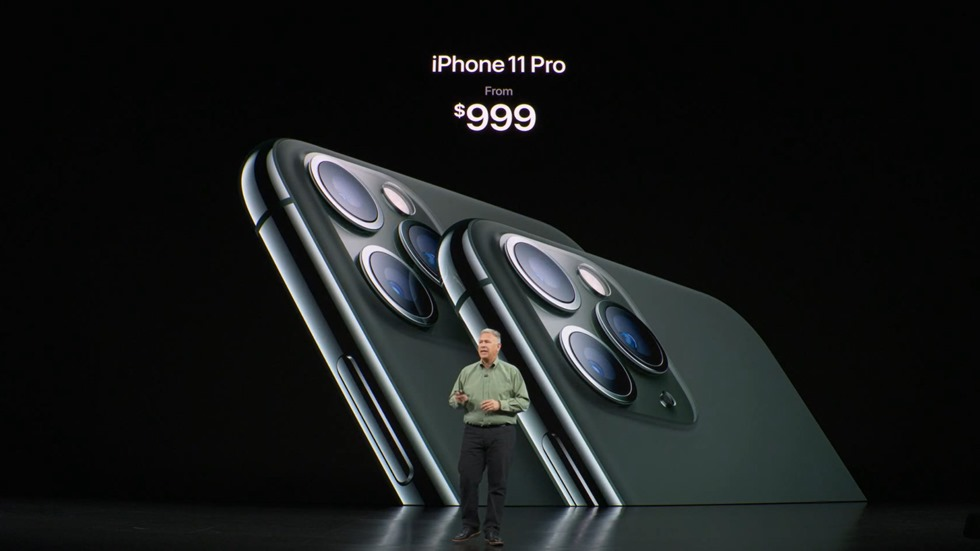 182-appleevent-2019-9-11-iphone11-pro-price