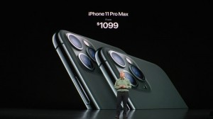 183-appleevent-2019-9-11-iphone11-pro-and-max-price.jpg