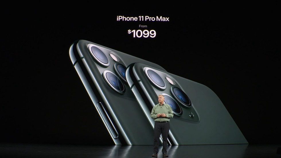 183-appleevent-2019-9-11-iphone11-pro-and-max-price