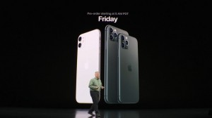 184-appleevent-2019-9-11-iphone11-pro-available.jpg