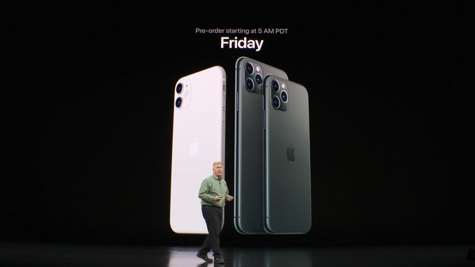 184-appleevent-2019-9-11-iphone11-pro-available