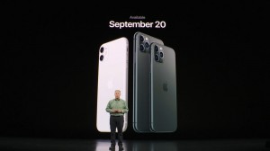 185-appleevent-2019-9-11-iphone11-and-pro-available.jpg