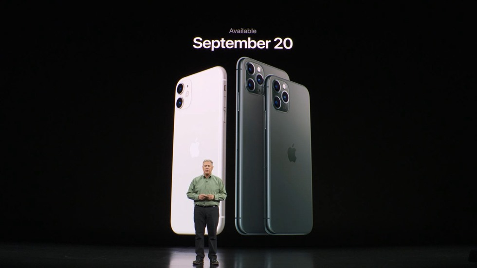185-appleevent-2019-9-11-iphone11-and-pro-available
